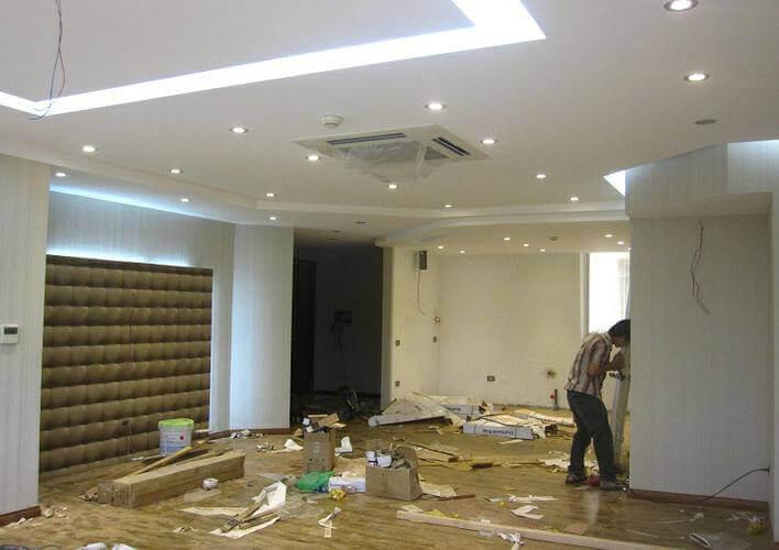 5c8f49cf65005 dich vu sua chua chung cu - Dịch vụ trang trí nội thất, sửa chữa căn hộ chung cư