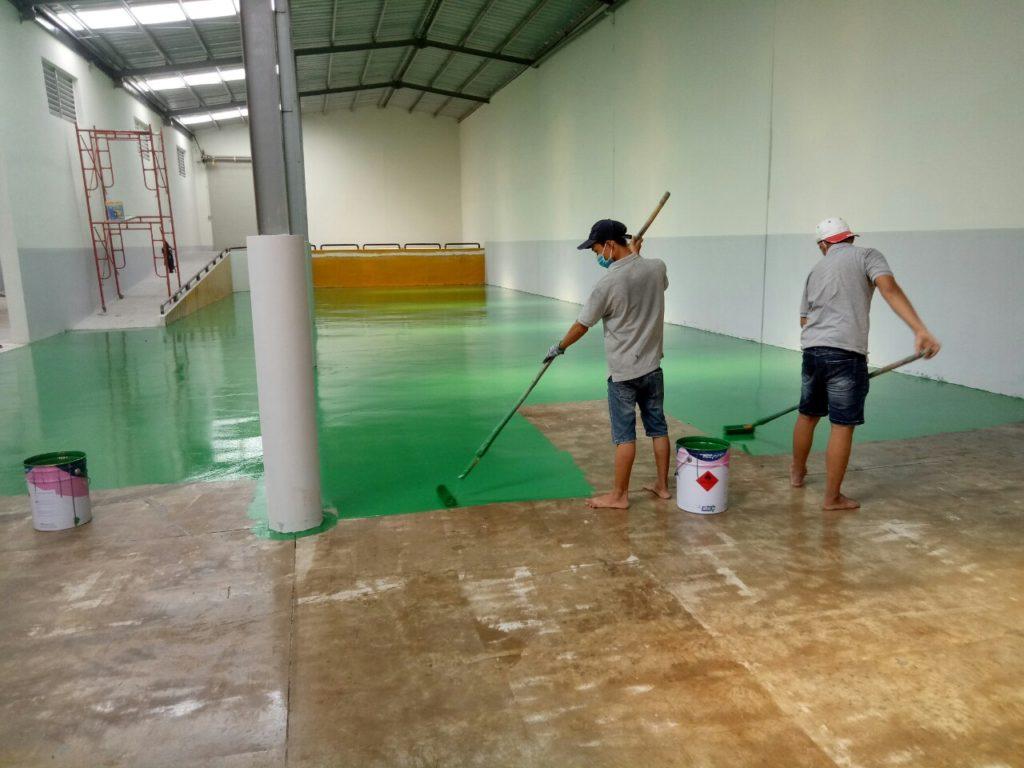 Phu lop 1 1024x768 - Công ty sơn sửa nhà xưởng – Thợ sơn nhà xưởng tại bình dương.