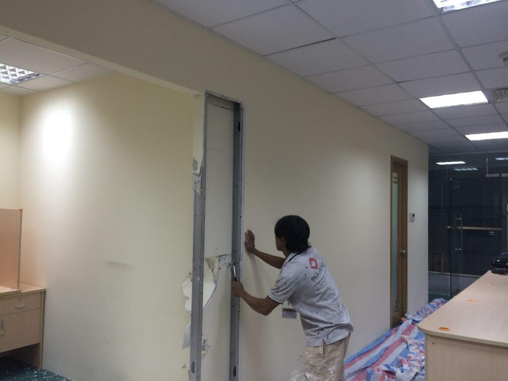 cong ty sua chua van phong tai quan 4 1024x768 1 - Dịch vụ sửa chữa văn phòng quận Phú Nhuận
