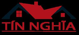 hoang thuc logo 01 02 300x134 - Thợ sửa trần thạch cao tại tphcm giá rẻ