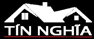 hoang thuc logo 03 03 300x127 - Thợ sửa trần thạch cao tại tphcm giá rẻ