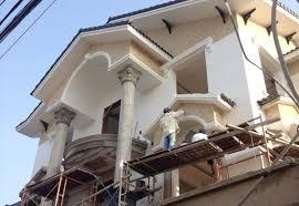 images 3 - Dịch vụ trang trí nội thất, sửa chữa căn hộ chung cư