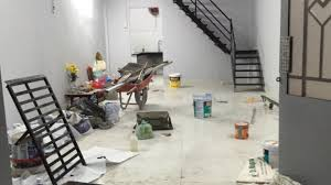 tải xuống 7 - Dịch vụ sửa chữa văn phòng quận Phú Nhuận