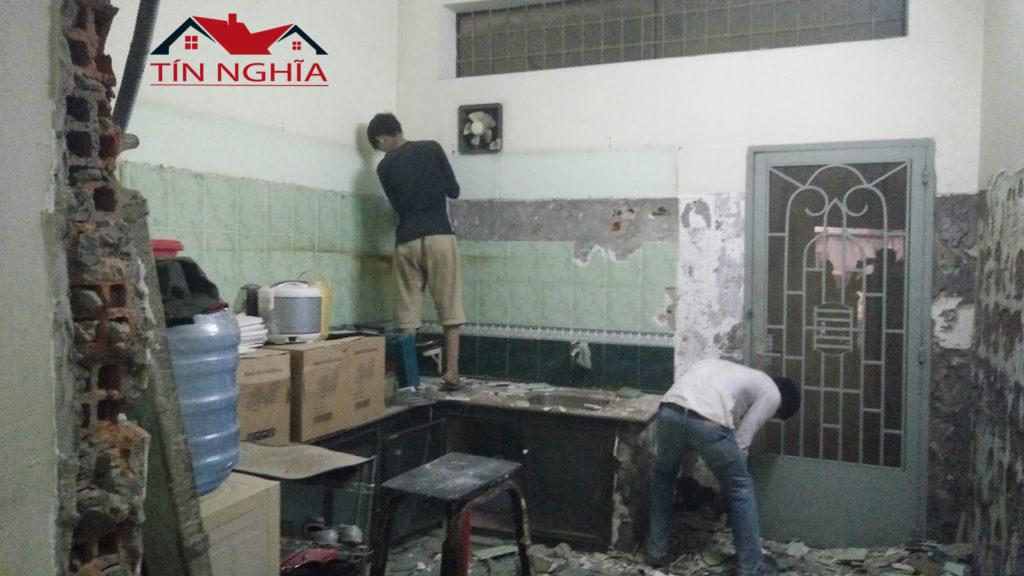 0 KKkz5WIrmznk2lix 1024x576 - Sửa chữa nhà tại quận 4 - 0937.051.828 - chất lượng