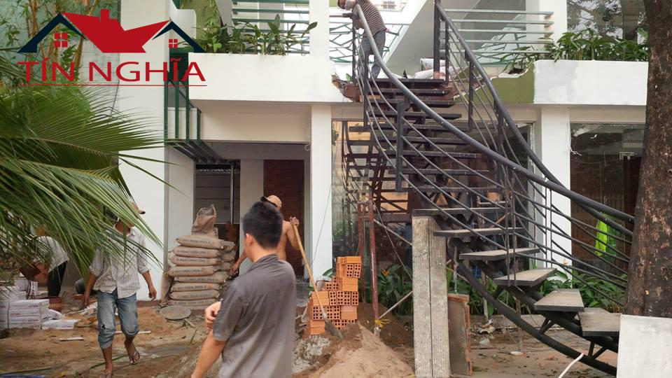 ban hieu the nao la sua nha tron goi hinh1 0403005924 - Thợ sửa chữa nhà tại quận 3 - Hotline 0982435377