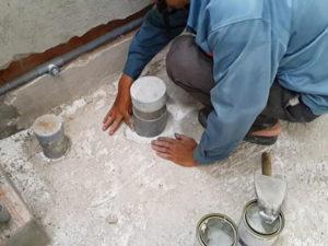 dich vu chong tham tai tphcm 300x225 - Thợ chống thấm tường nhà ở TPHCM- 0982.435.377