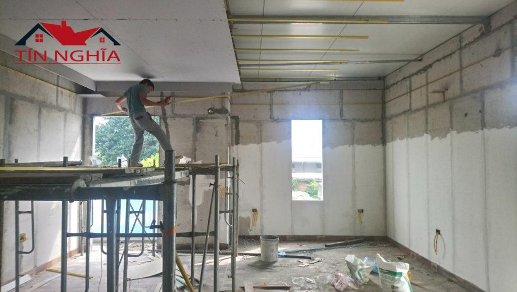 sua nha uy tin o hai phong1 1024x578 - Sửa chữa nhà tại quận 4 - 0937.051.828 - chất lượng