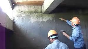tải xuống 20 e1578325155864 - Thợ chống thấm tường nhà ở TPHCM- 0982.435.377