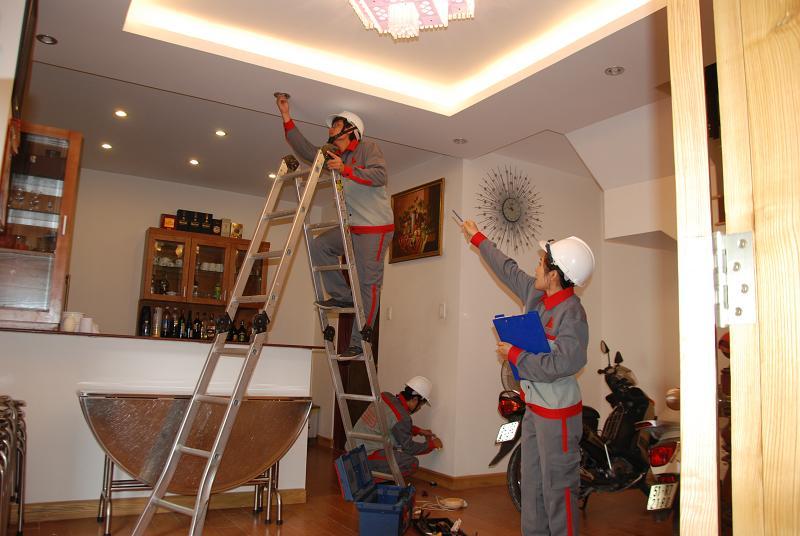 uwp13807059721 - Thợ lắp đặt, sửa bóng đèn tại nhà tphcm – 0388.272.112