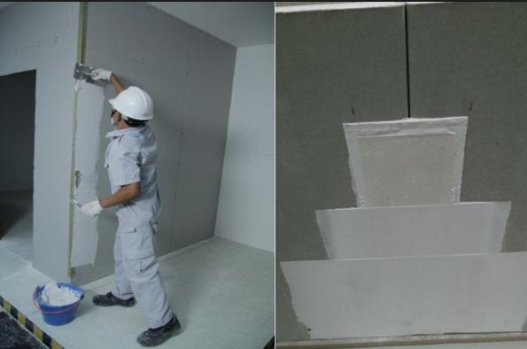 Tho lam thach cao tai quan 5b - Thợ làm thạch cao tại quận 5 – Dịch vụ chuyên nghiệp